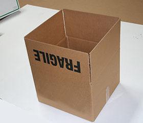 box-type-3(2)