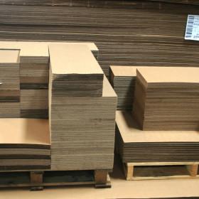 box-type-5