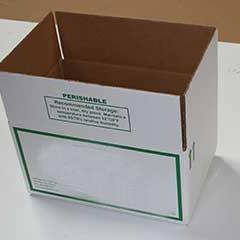 custom-print-boxes-2