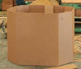 large-custom-corrugated-boxes