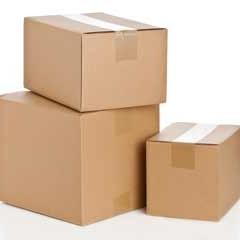 stack-of-corrugated-boxes