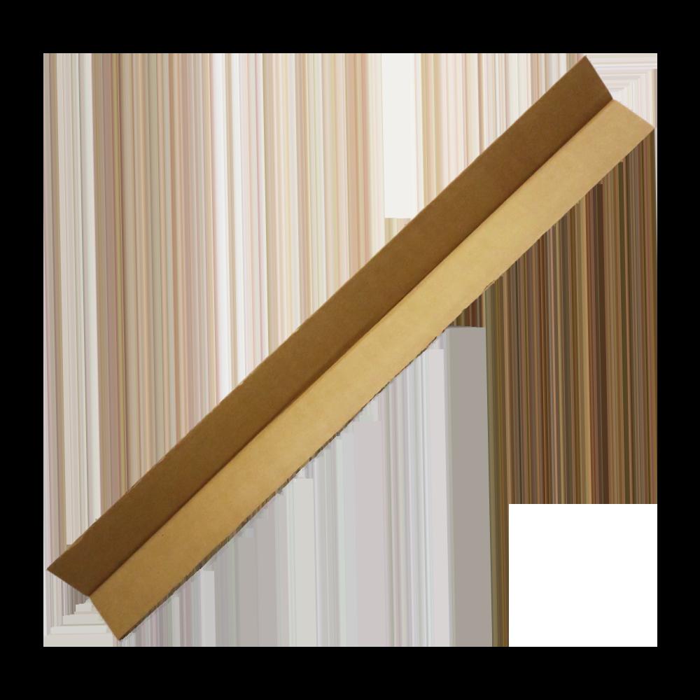 Corrugated Corner Pad
