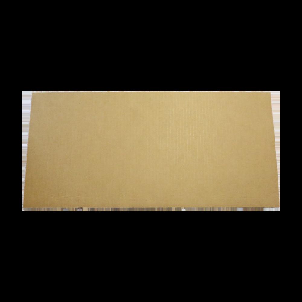 Corrugated Layer Pad
